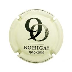 Bohigas X-172888