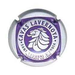 Lavernoya X-29069 V-8240