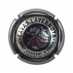 Lavernoya X-87317 V-23854