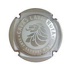 Lavernoya X-95623