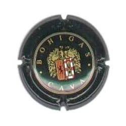 Bohigas X-568 V-1514