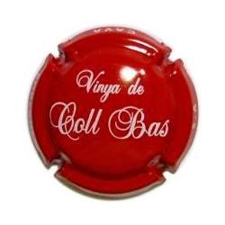 Vinya de Coll-Bas X-30307...