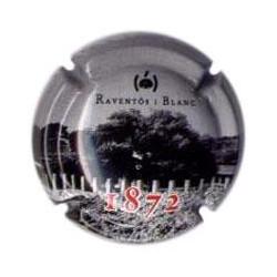 Raventós i Blanc X-24007...