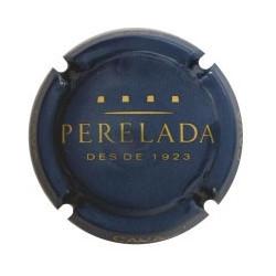 Castillo de Perelada X-107669