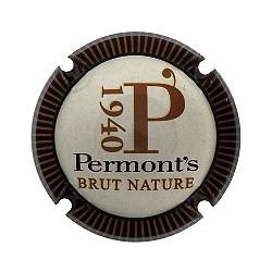 Permont's X-162291