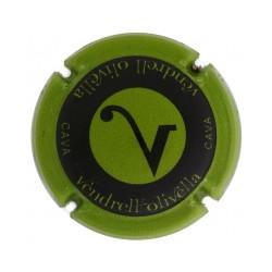 Vendrell Olivella X-139592