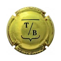 Trias-Batlle X-141462