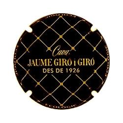 Jaume Giró i Giró X-168798