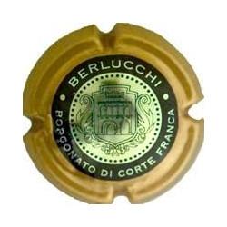 (0095) ITALIA BERLUCCHI