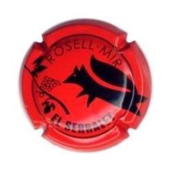 Rosell Mir X-61857 V-18165