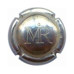 Rosell Mir X-67085...