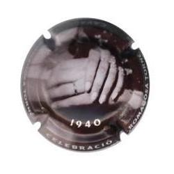 Romagosa Torné X-533 V-2661