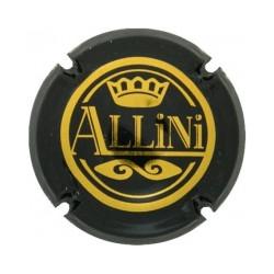 (0099) ITALIA-ALLINI