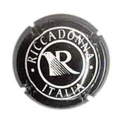 (0121) ITALIA-RICCADONNA