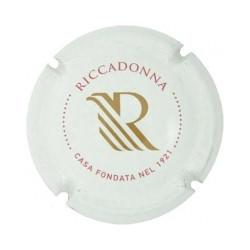 (0116) ITALIA-RICCADONA