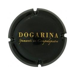 (0115) ITALIA-VIGNA DOGARINA