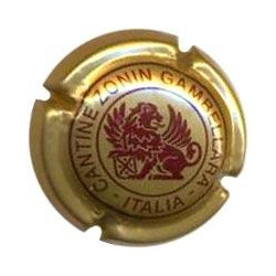 (0114) ITALIA-ZONIN