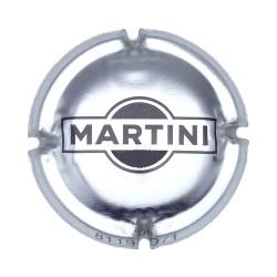 (0122) ITALIA-MARTINI