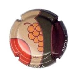Bolet X-54956 V-16604