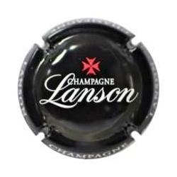 (0128) FRANCIA-LANSON