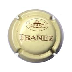 Ibañez - E X-5274 V-A180