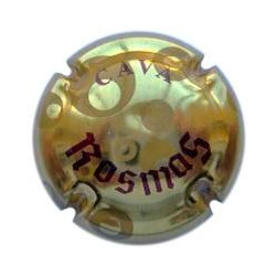 Rosmas X-51225