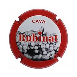 Rubinat X-152449