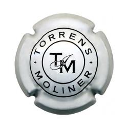 Torrens Moliner X-298 V-2111