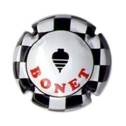 Bonet X-30466 V-8544