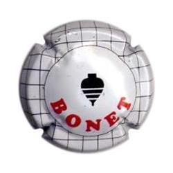 Bonet  X-30467 V-8543