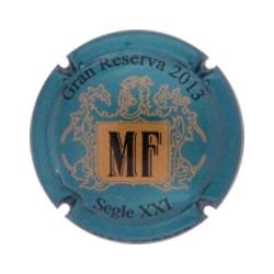 El Mas Ferrer X-145158