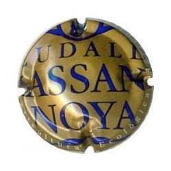 Massana & Noya X-29860 V-11471