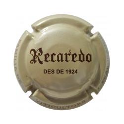 Recaredo X-126980
